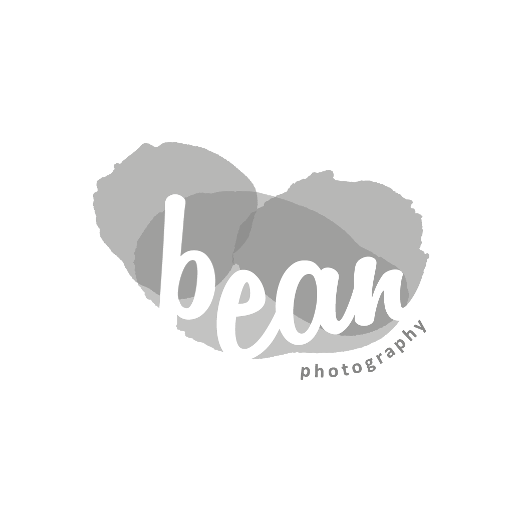 Bean Productions