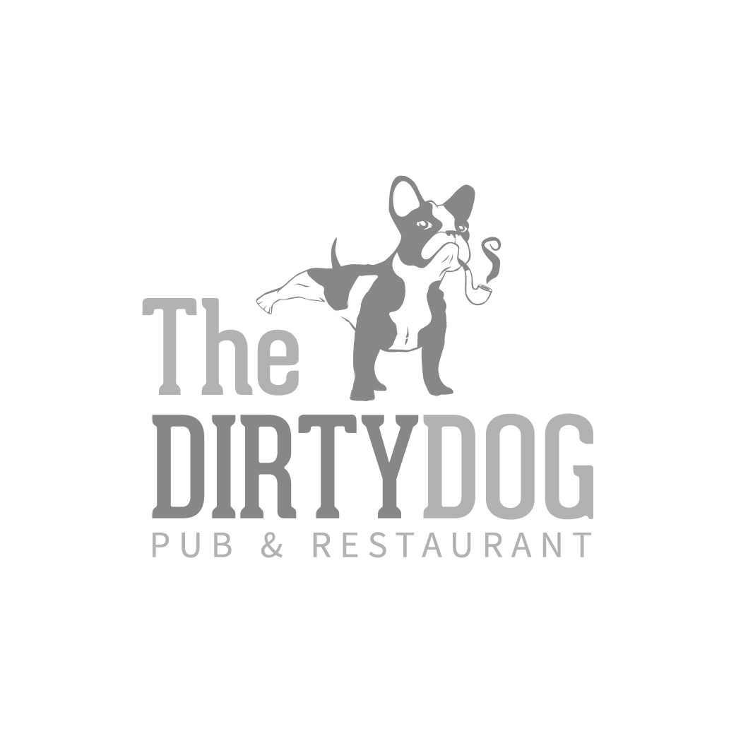 Dirty Dog Pub & Restaurant