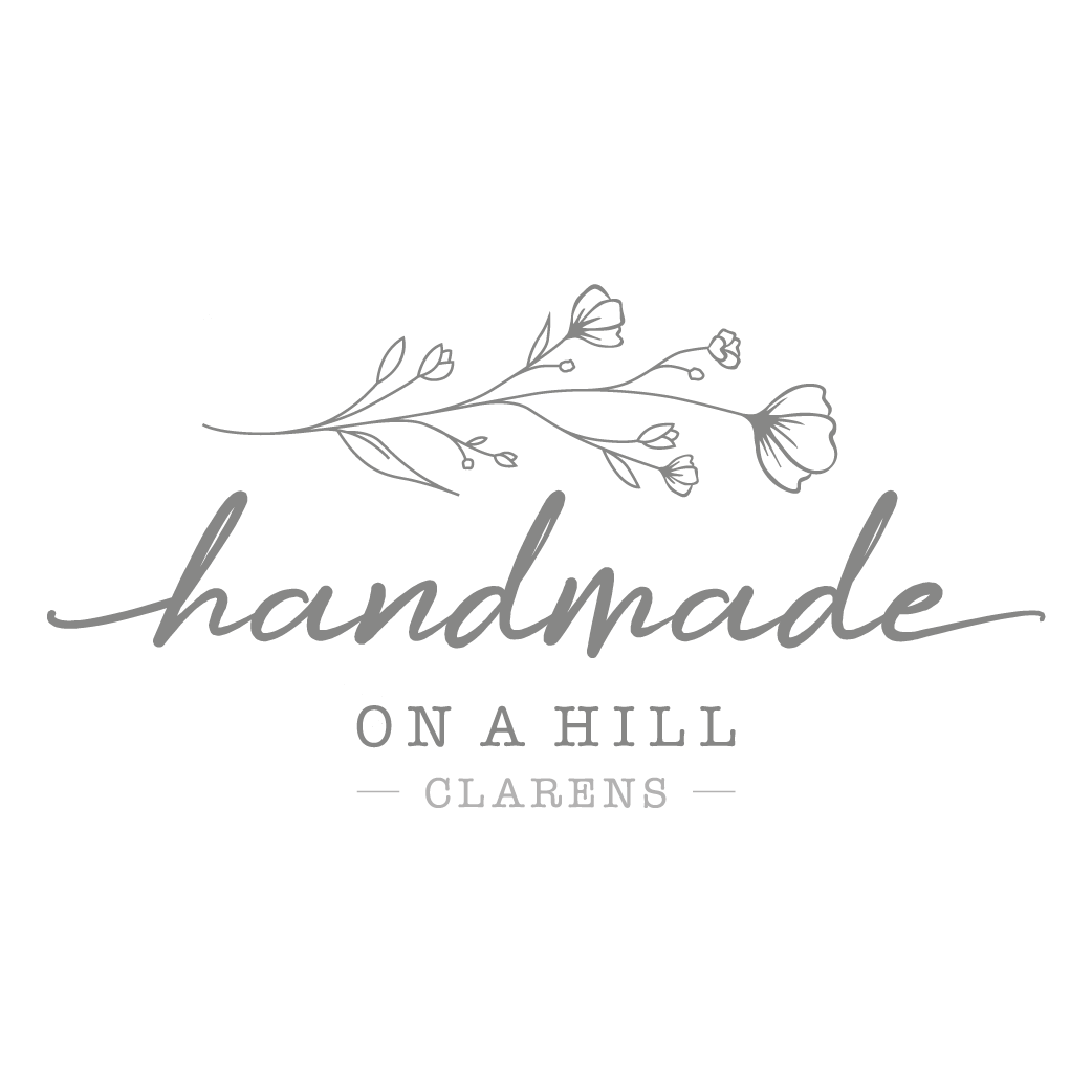 Handmade on a Hill