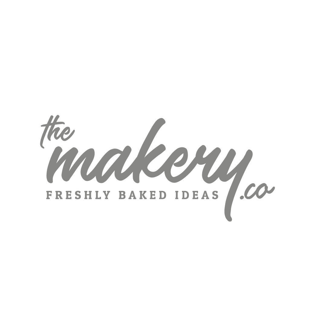 Old Makery Look