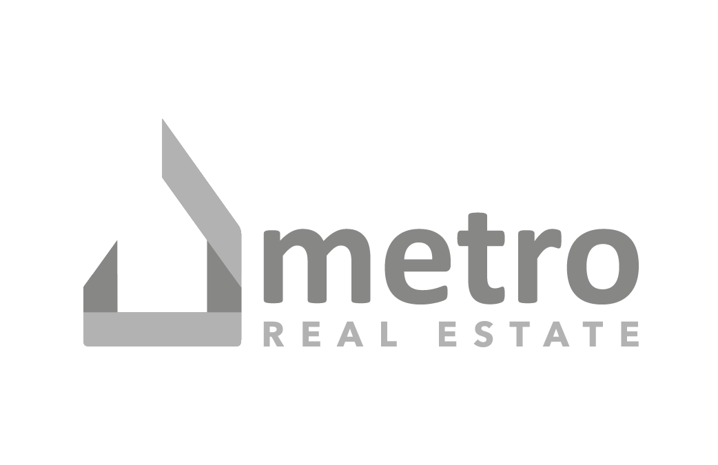 Metro Real Estate