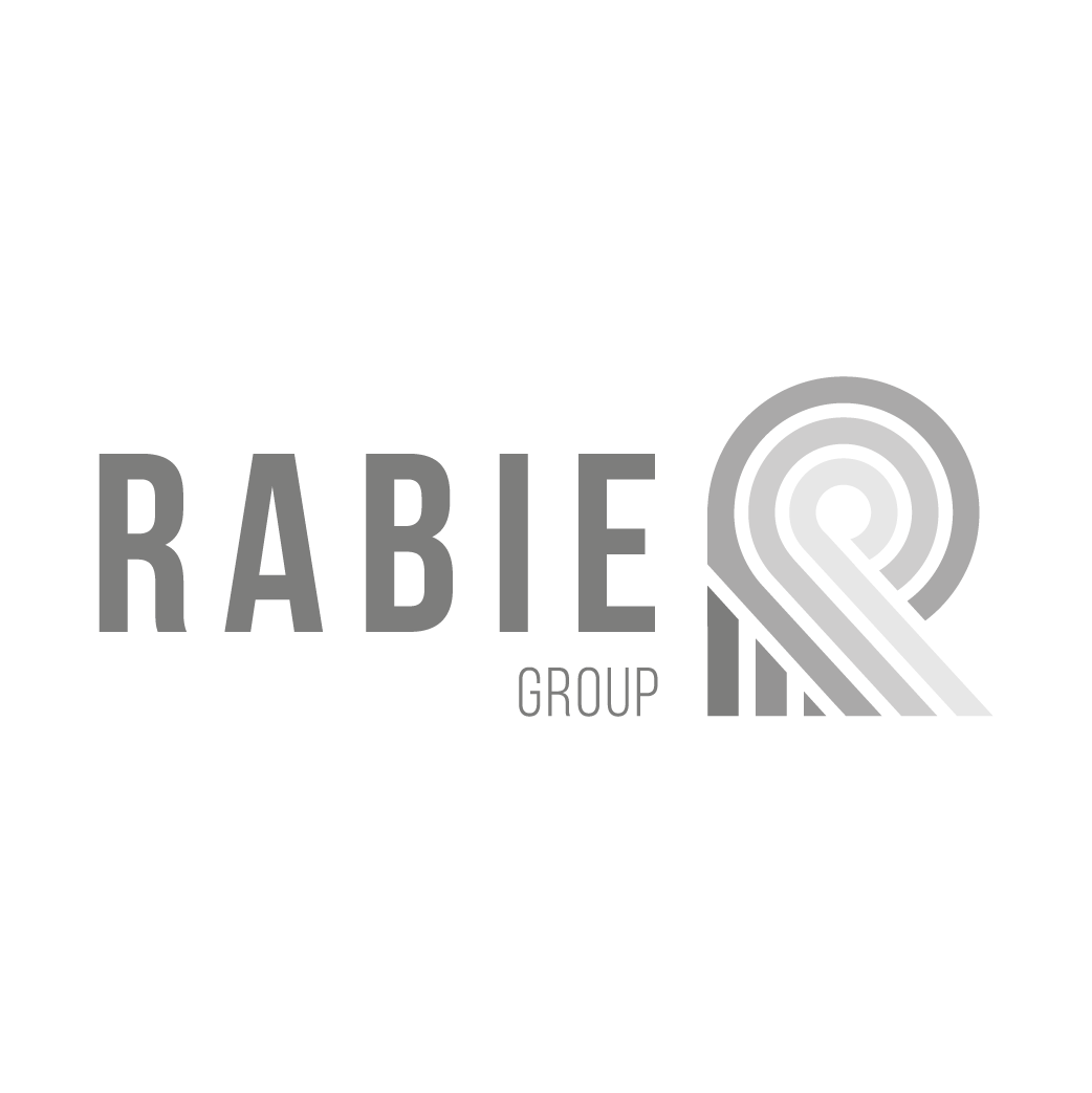 Rabie Group